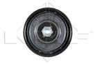 Nrf Spoel magneetkoppeling Airco compressor 380024