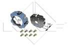 Nrf Spoel magneetkoppeling Airco compressor 38473