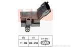 Eps Inlaatdruk-/MAP-sensor / Luchtdruksensor hoogteregelaar / Uitlaatgasdruk sensor 1.993.078