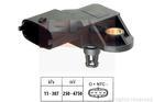 Eps Inlaatdruk-/MAP-sensor / Luchtdruksensor hoogteregelaar / Uitlaatgasdruk sensor 1.993.082
