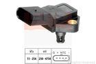Eps Inlaatdruk-/MAP-sensor / Luchtdruksensor hoogteregelaar / Uitlaatgasdruk sensor 1.993.083