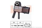 Eps Inlaatdruk-/MAP-sensor / Luchtdruksensor hoogteregelaar / Uitlaatgasdruk sensor 1.993.269
