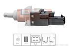 Eps Koppelingbedieningsschakelaar (motor) / Remlichtschakelaar 1.810.161