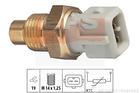 Eps Watertemperatuursensor 1.830.100