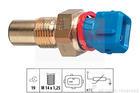 Eps Olietemperatuursensor / Temperatuursensor / Watertemperatuursensor 1.830.113