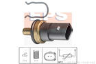 Eps Temperatuursensor / Watertemperatuursensor 1.830.278