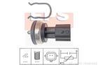 Eps Temperatuursensor / Watertemperatuursensor 1.830.337