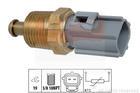 Eps Olietemperatuursensor / Temperatuursensor / Watertemperatuursensor 1.830.363