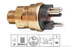 Eps Watertemperatuursensor 1.830.529