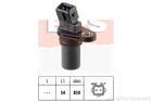 Eps ABS sensor / Toerentalsensor 1.953.354