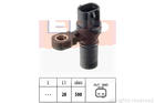 Eps ABS sensor / Toerentalsensor 1.953.441