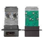 Fispa Regeleenheid interieurventilator 10.6023