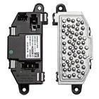 Fispa Regeleenheid interieurventilator 10.6028