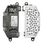 Fispa Regeleenheid interieurventilator 10.6029