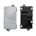 Fispa Regeleenheid interieurventilator 10.6034