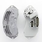 Fispa Regeleenheid interieurventilator 10.6038