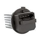 Fispa Regeleenheid interieurventilator 10.6045