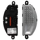 Fispa Regeleenheid interieurventilator 10.6061