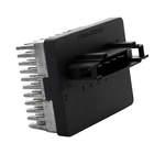 Fispa Regeleenheid interieurventilator 10.6062