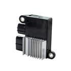 Fispa Regeleenheid interieurventilator 10.6066