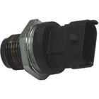 Fispa Brandstofdruk sensor 81.043