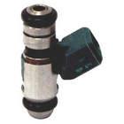 Fispa Verstuiver/Injector 81.177