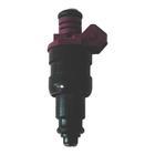 Fispa Verstuiver/Injector 81.213