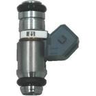 Fispa Verstuiver/Injector 81.226
