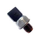 Fispa Brandstofdruk sensor 81.381
