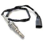 Fispa Sensor uitlaatgastemperatuur 82.1055