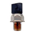 Fispa Brandstofdruk sensor 83.1262