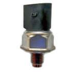 Fispa Brandstofdruk sensor 83.1264