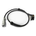 Fispa ABS sensor 84.1012