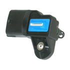 Fispa Inlaatdruk-/MAP-sensor / Temperatuursensor binnenkomende lucht / Uitlaatgasdruk sensor 84.220