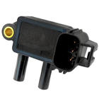 Fispa Uitlaatgasdruk sensor 84.395