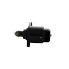 Fispa Stappenmotor (nullast regeleenheid) 87.010