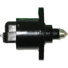 Fispa Stappenmotor (nullast regeleenheid) 87.031