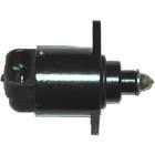 Fispa Stappenmotor (nullast regeleenheid) 87.040