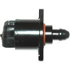 Fispa Stappenmotor (nullast regeleenheid) 87.041