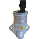 Fispa Stappenmotor (nullast regeleenheid) 87.069
