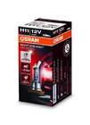 Osram Gloeilamp bochtcorrectieschijnwerper / Gloeilamp grootlicht / Gloeilamp koplamp / Gloeilamp mistlicht 64211NBU