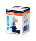 Osram Gloeilamp grootlicht / Gloeilamp koplamp / Gloeilamp mistlicht 9005