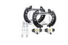 Bosch Remschoen kit 0 204 114 053