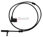 Bosch ABS sensor 0 986 594 541