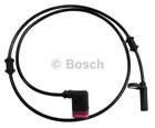 Bosch ABS sensor 0 986 594 542