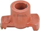 Bosch Rotor 1 234 332 300