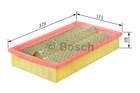 Bosch Luchtfilter 1 457 429 783