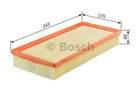 Bosch Luchtfilter 1 457 433 276