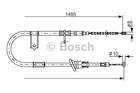 Bosch Handremkabel 1 987 477 614