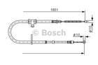 Bosch Handremkabel 1 987 477 862